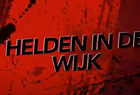 Helden In De Wijk